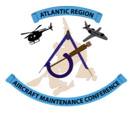 ARAMC logo